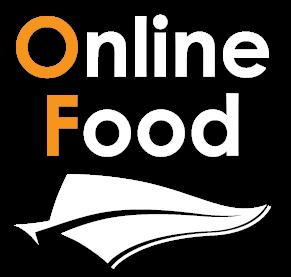 Online Food . ME
